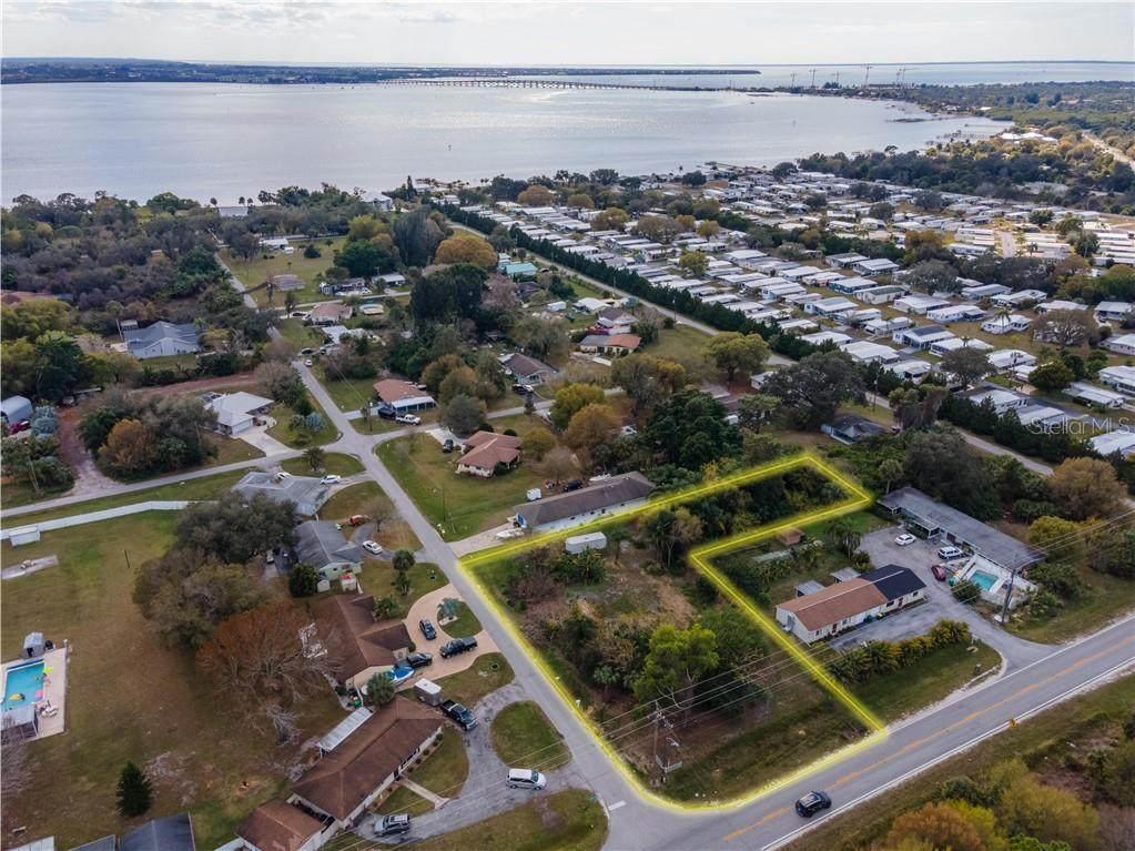 24513 Harborview Road - Photo 1