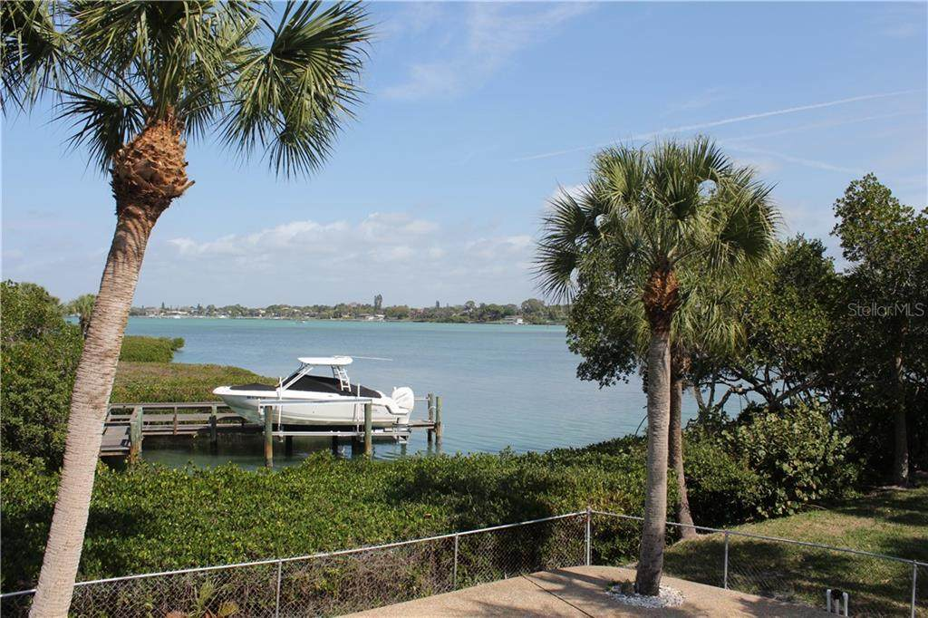 1210 Casey Key Road - Photo 1