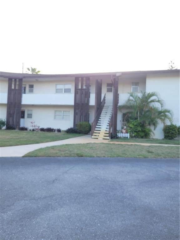 245 Center Road #111, Venice, FL 34285 (MLS #N6114125) :: Medway Realty