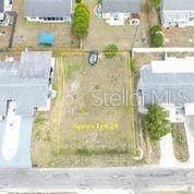 SE Granada Boulevard SE, North Port, FL 34287 (MLS #N6114601) :: The Duncan Duo Team