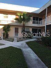 460 Base Avenue E #122, Venice, FL 34285 (MLS #N6114675) :: RE/MAX Marketing Specialists