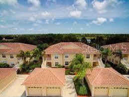 4266 Vicenza Drive D39, Venice, FL 34293 (MLS #N6115080) :: Sarasota Home Specialists