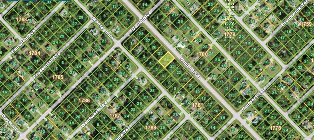 5273 Gillot Boulevard - Photo 1
