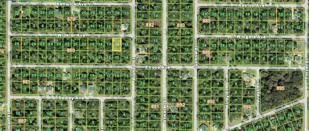 20263 Winkler Avenue - Photo 1