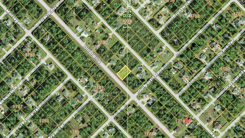 5328 Gillot Boulevard - Photo 1