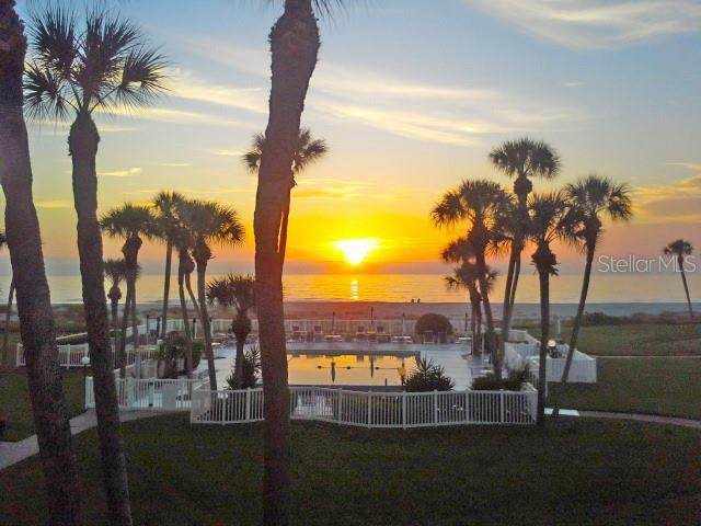 700 Golden Beach Boulevard #227, Venice, FL 34285 (MLS #N6117476) :: Vacasa Real Estate