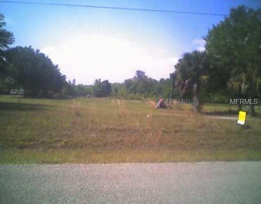 8970 Atlas Drive DR, Saint Cloud, FL 34773 (MLS #O4771269) :: Delgado Home Team at Keller Williams