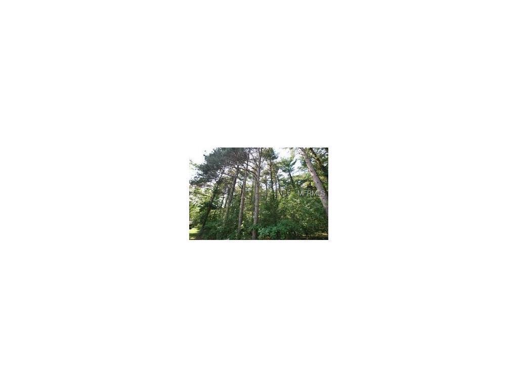 Address Unknown-Vacant Land - Photo 1