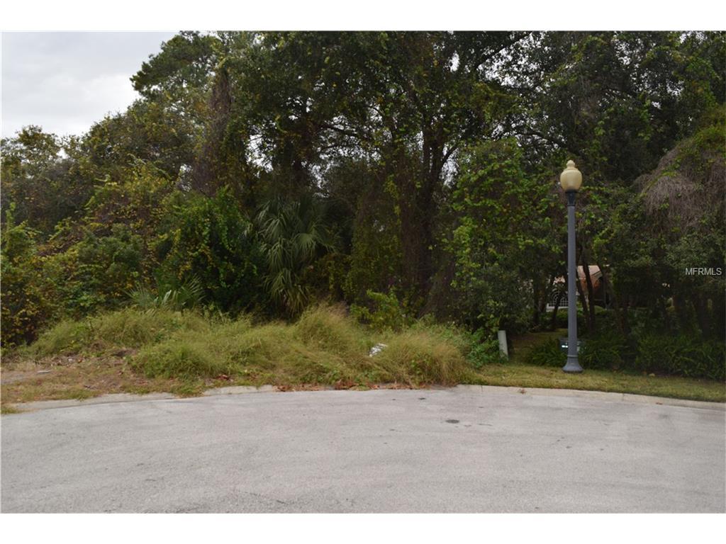 746 Markham Woods Road - Photo 1
