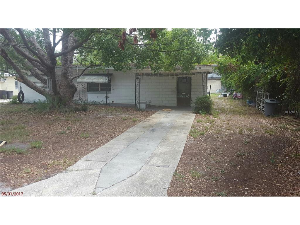 1180 Morningside Street, Mount Dora, FL 32757 (MLS #O5517593) :: KELLER WILLIAMS CLASSIC VI