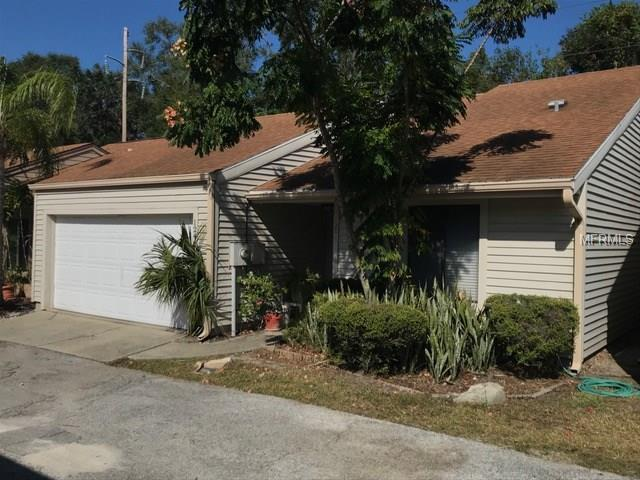 1244 Park Green Place, Winter Park, FL 32789 (MLS #O5550800) :: Mark and Joni Coulter | Better Homes and Gardens