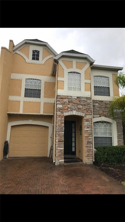 Orlando, FL 32824 :: Arruda Family Real Estate Team