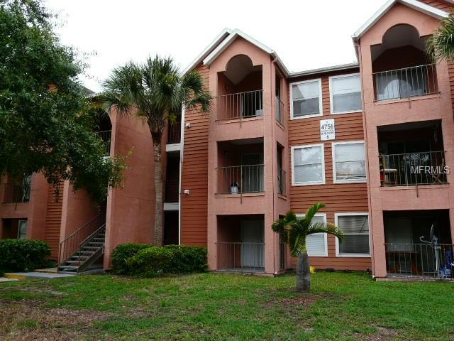 4756 Walden Circle #32, Orlando, FL 32811 (MLS #O5552315) :: Arruda Family Real Estate Team