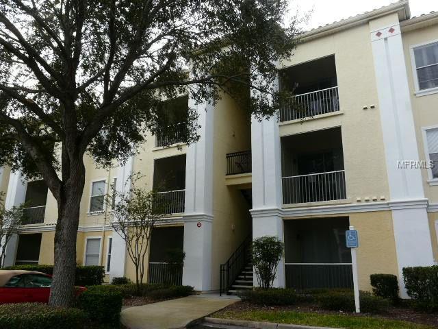 1125 Lake Shadow Circle #5207, Maitland, FL 32751 (MLS #O5552428) :: Gate Arty & the Group - Keller Williams Realty