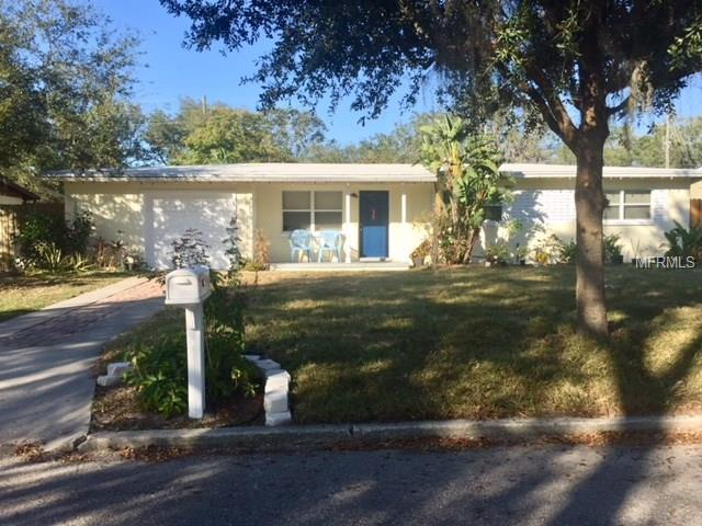 1935 Bering Avenue, Winter Park, FL 32789 (MLS #O5553541) :: StoneBridge Real Estate Group