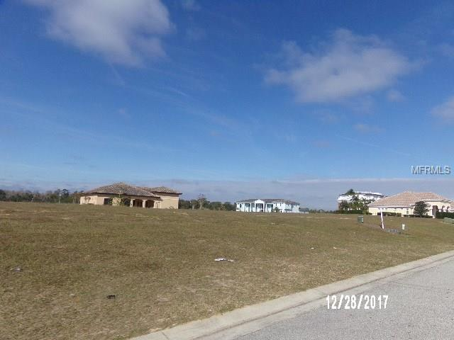 1120 Grand Traverse Parkway, Reunion, FL 34747 (MLS #O5553836) :: The Duncan Duo Team
