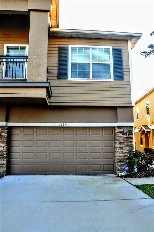 1524 Scarlet Oak Loop C, Winter Garden, FL 34787 (MLS #O5554147) :: StoneBridge Real Estate Group