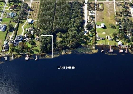 9317 Winter Garden, Orlando, FL 32836 (MLS #O5555146) :: Bustamante Real Estate
