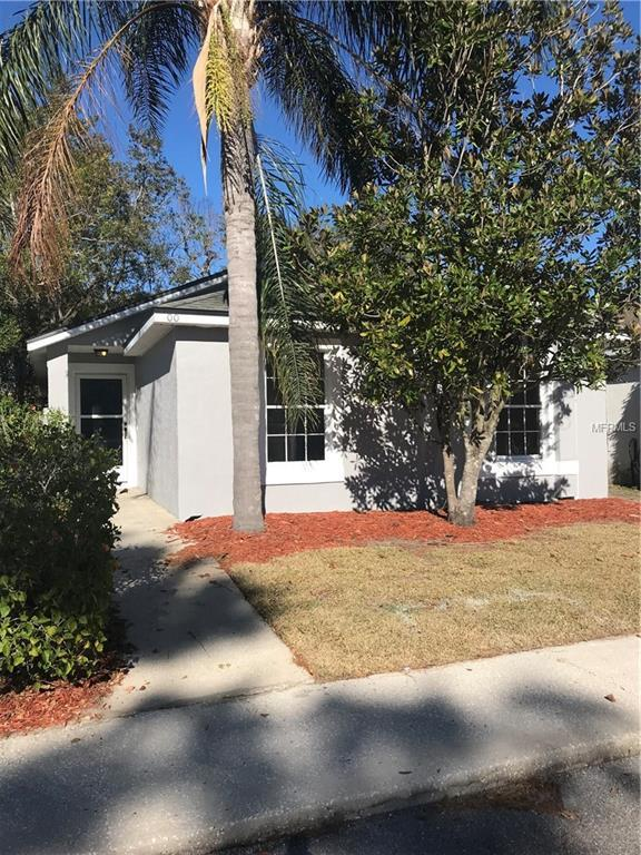 4006 August Court, Casselberry, FL 32707 (MLS #O5555954) :: The Duncan Duo Team