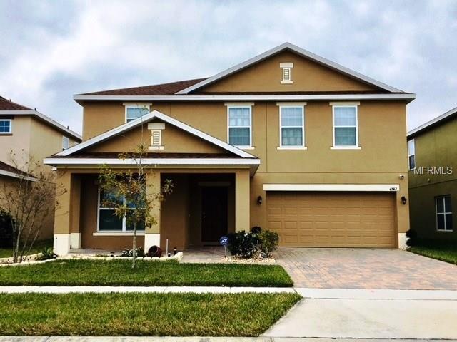 4742 Rockvale Drive, Kissimmee, FL 34758 (MLS #O5556838) :: StoneBridge Real Estate Group