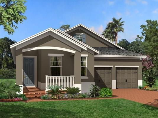 8022 Valencia Blossom Way, Winter Garden, FL 34787 (MLS #O5557623) :: StoneBridge Real Estate Group