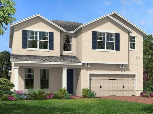 12435 Northover Loop, Orlando, FL 32824 (MLS #O5557645) :: RE/MAX Realtec Group