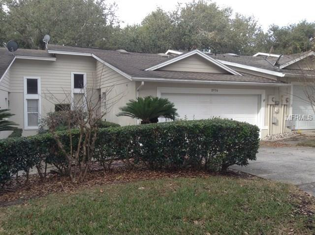 8936 Village Green Boulevard, Clermont, FL 34711 (MLS #O5557775) :: RE/MAX Realtec Group