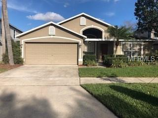 3835 Seminole Drive, Orlando, FL 32812 (MLS #O5557876) :: StoneBridge Real Estate Group