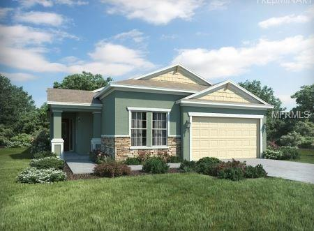 10671 Cardera Drive, Riverview, FL 33578 (MLS #O5558023) :: The Duncan Duo Team