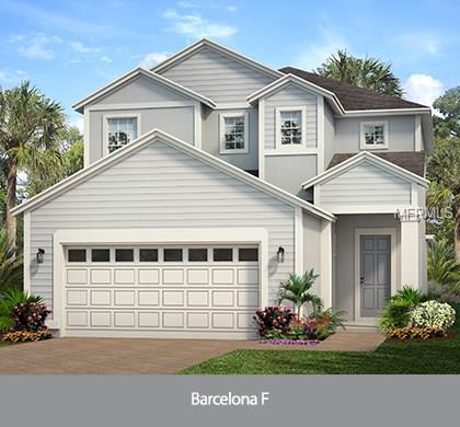 6324 Heirloom Place, Apollo Beach, FL 33572 (MLS #O5558713) :: TeamWorks WorldWide