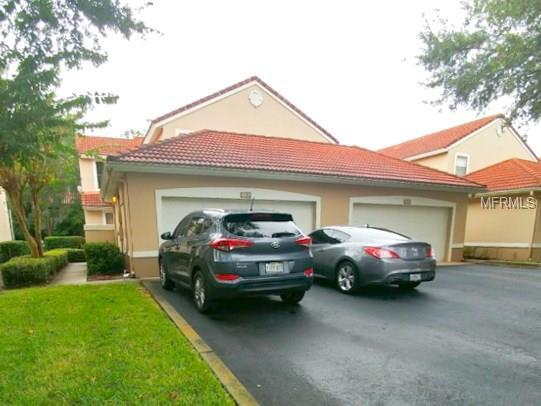1010 Winderley Place #118, Maitland, FL 32751 (MLS #O5560029) :: The Duncan Duo Team