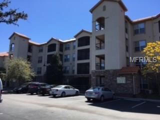1370 Tuscana Lane #5203, Davenport, FL 33896 (MLS #O5562740) :: The Duncan Duo Team