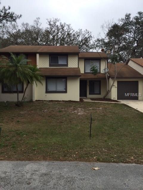 104 Shady Oak Drive, Sanford, FL 32773 (MLS #O5562839) :: The Duncan Duo Team