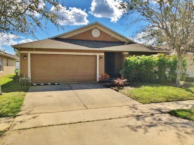 3875 Kruger Rand Cove, Sanford, FL 32771 (MLS #O5563138) :: Mid-Florida Realty Team