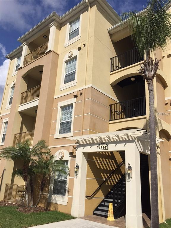 4814 Cayview Avenue #30513, Orlando, FL 32819 (MLS #O5563197) :: G World Properties