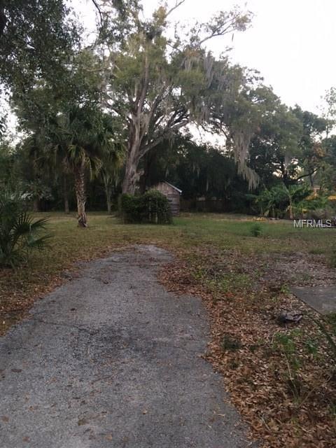1627 E Harwood Street, Orlando, FL 32803 (MLS #O5563245) :: G World Properties