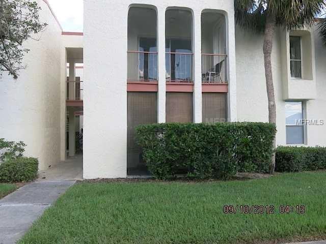 530 Orange Drive #12, Altamonte Springs, FL 32701 (MLS #O5563449) :: Mid-Florida Realty Team