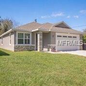 1500 Wise Avenue, Orlando, FL 32806 (MLS #O5563643) :: KELLER WILLIAMS CLASSIC VI