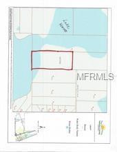 Prescott Boulevard, Deltona, FL 32738 (MLS #O5563686) :: Mid-Florida Realty Team