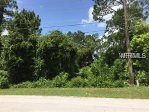 1811 Amboy Drive, Deltona, FL 32738 (MLS #O5563786) :: The Duncan Duo Team