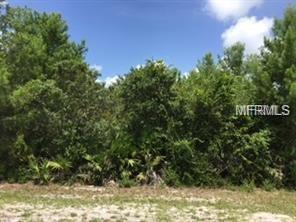 2848 Jewel Avenue, Deltona, FL 32738 (MLS #O5563808) :: Mid-Florida Realty Team