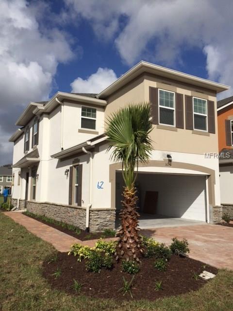 3673 Brighton Park Circle, Orlando, FL 32812 (MLS #O5564691) :: Dalton Wade Real Estate Group