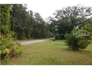 1845 Lemon Street, Deland, FL 32720 (MLS #O5564741) :: Florida Life Real Estate Group