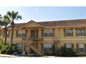 Address Not Published, Winter Park, FL 32792 (MLS #O5564888) :: Griffin Group