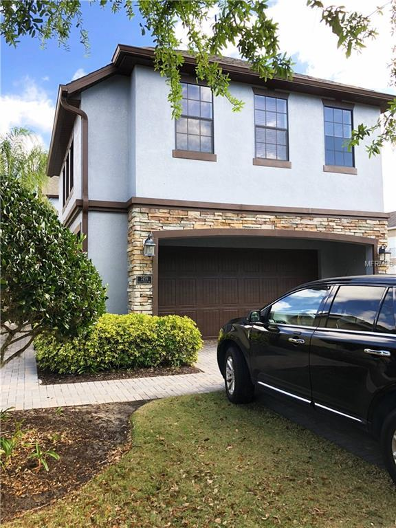 7459 Excitement Drive, Reunion, FL 34747 (MLS #O5566058) :: Mark and Joni Coulter | Better Homes and Gardens