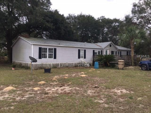 6442 County Road 561, Clermont, FL 34714 (MLS #O5566799) :: The Duncan Duo Team