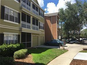 2328 Midtown Terrace #1034, Orlando, FL 32839 (MLS #O5567040) :: Lovitch Realty Group, LLC