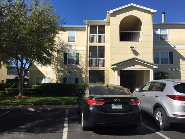 18233 Bridle Club Drive #18233, Tampa, FL 33647 (MLS #O5567542) :: The Duncan Duo Team