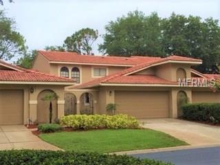 7913 Bayside View Drive, Orlando, FL 32819 (MLS #O5567589) :: The Duncan Duo Team