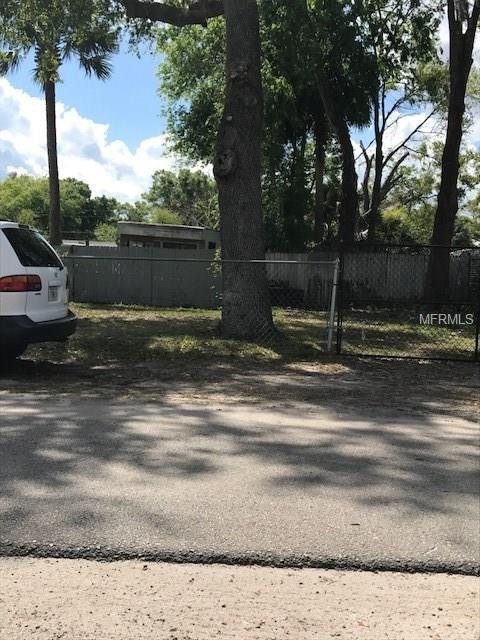 0 Lincoln Street, Sanford, FL 32771 (MLS #O5568132) :: The Duncan Duo Team